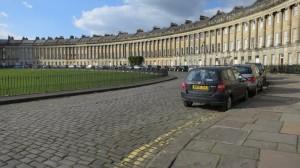 Bath-RoyalCrescent