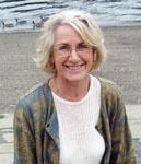 Caroline Knight