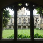 Jun12-cloisters