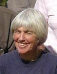 Zara Fleming