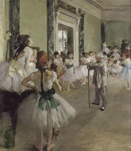 Edgar_Degas_-_The_Ballet_Class