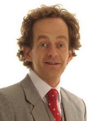 Bertie Pearce